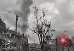 Image of 1st Marine Division Peleliu Palau Islands, 1944, second 5 stock footage video 65675022856