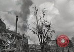 Image of 1st Marine Division Peleliu Palau Islands, 1944, second 6 stock footage video 65675022856