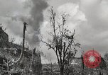 Image of 1st Marine Division Peleliu Palau Islands, 1944, second 7 stock footage video 65675022856