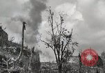 Image of 1st Marine Division Peleliu Palau Islands, 1944, second 9 stock footage video 65675022856