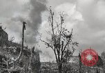 Image of 1st Marine Division Peleliu Palau Islands, 1944, second 10 stock footage video 65675022856
