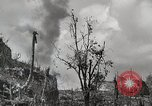 Image of 1st Marine Division Peleliu Palau Islands, 1944, second 12 stock footage video 65675022856