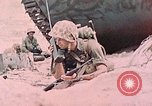Image of United States Marines Peleliu Palau Islands, 1944, second 12 stock footage video 65675022864