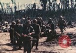 Image of 5th Marine Regiment Peleliu Palau Islands, 1944, second 9 stock footage video 65675022866