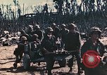 Image of 5th Marine Regiment Peleliu Palau Islands, 1944, second 11 stock footage video 65675022866
