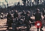 Image of 5th Marine Regiment Peleliu Palau Islands, 1944, second 12 stock footage video 65675022866