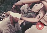 Image of 5th Marine Regiment Peleliu Palau Islands, 1944, second 11 stock footage video 65675022867