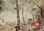 Image of 5th Marine Regiment Peleliu Palau Islands, 1944, second 6 stock footage video 65675022868