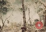Image of 5th Marine Regiment Peleliu Palau Islands, 1944, second 8 stock footage video 65675022868
