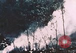 Image of 7th Marine Regiment Peleliu Palau Islands, 1944, second 9 stock footage video 65675022873
