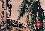 Image of 7th Marine Regiment Peleliu Palau Islands, 1944, second 3 stock footage video 65675022876