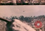 Image of 11th Marine Aircraft group Peleliu Palau Islands, 1944, second 1 stock footage video 65675022878