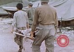 Image of Japanese prisoners of war Peleliu Palau Islands, 1944, second 7 stock footage video 65675022892
