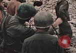 Image of 1st Marine Division Peleliu Palau Islands, 1944, second 11 stock footage video 65675022897