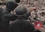 Image of 1st Marine Division Peleliu Palau Islands, 1944, second 12 stock footage video 65675022897