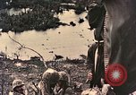 Image of 1st Marine Division Peleliu Palau Islands, 1944, second 4 stock footage video 65675022898