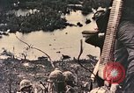 Image of 1st Marine Division Peleliu Palau Islands, 1944, second 8 stock footage video 65675022898