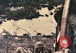 Image of 1st Marine Division Peleliu Palau Islands, 1944, second 11 stock footage video 65675022898