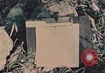 Image of 1st Marine Division Peleliu Palau Islands, 1944, second 4 stock footage video 65675022899