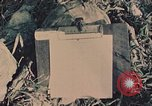 Image of 1st Marine Division Peleliu Palau Islands, 1944, second 5 stock footage video 65675022899