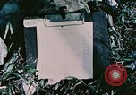 Image of 1st Marine Division Peleliu Palau Islands, 1944, second 10 stock footage video 65675022899