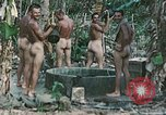 Image of 1st Marine Division Peleliu Palau Islands, 1944, second 2 stock footage video 65675022900