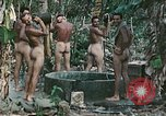 Image of 1st Marine Division Peleliu Palau Islands, 1944, second 3 stock footage video 65675022900