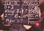 Image of 11th Marine Division Peleliu Palau Islands, 1944, second 12 stock footage video 65675022915