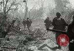 Image of 11th Marine Division Peleliu Palau Islands, 1944, second 3 stock footage video 65675022917