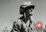 Image of 11th Marine Division Peleliu Palau Islands, 1944, second 9 stock footage video 65675022917