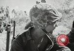 Image of 11th Marine Division Peleliu Palau Islands, 1944, second 2 stock footage video 65675022918