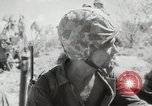 Image of 11th Marine Division Peleliu Palau Islands, 1944, second 3 stock footage video 65675022918