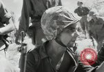 Image of 11th Marine Division Peleliu Palau Islands, 1944, second 11 stock footage video 65675022918