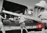 Image of C-47 Skytrain San Pablo Philippines, 1944, second 8 stock footage video 65675022922