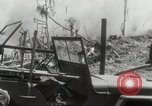 Image of United States Marine Corps Peleliu Palau Islands, 1944, second 2 stock footage video 65675022925