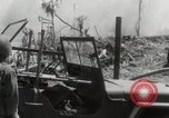 Image of United States Marine Corps Peleliu Palau Islands, 1944, second 3 stock footage video 65675022925