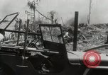 Image of United States Marine Corps Peleliu Palau Islands, 1944, second 4 stock footage video 65675022925