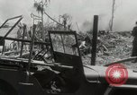 Image of United States Marine Corps Peleliu Palau Islands, 1944, second 5 stock footage video 65675022925