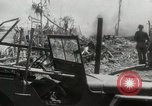 Image of United States Marine Corps Peleliu Palau Islands, 1944, second 6 stock footage video 65675022925