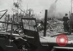 Image of United States Marine Corps Peleliu Palau Islands, 1944, second 7 stock footage video 65675022925