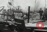 Image of United States Marine Corps Peleliu Palau Islands, 1944, second 8 stock footage video 65675022925