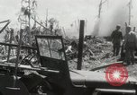 Image of United States Marine Corps Peleliu Palau Islands, 1944, second 9 stock footage video 65675022925