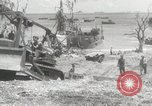 Image of United States Marine Corps Peleliu Palau Islands, 1944, second 10 stock footage video 65675022925
