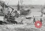 Image of United States Marine Corps Peleliu Palau Islands, 1944, second 11 stock footage video 65675022925