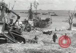 Image of United States Marine Corps Peleliu Palau Islands, 1944, second 12 stock footage video 65675022925