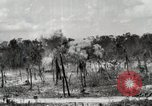 Image of United States Marine Corps Peleliu Palau Islands, 1944, second 4 stock footage video 65675022926