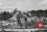 Image of United States Marine Corps Peleliu Palau Islands, 1944, second 6 stock footage video 65675022926