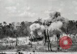 Image of United States Marine Corps Peleliu Palau Islands, 1944, second 7 stock footage video 65675022926