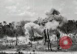 Image of United States Marine Corps Peleliu Palau Islands, 1944, second 8 stock footage video 65675022926