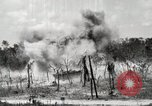 Image of United States Marine Corps Peleliu Palau Islands, 1944, second 10 stock footage video 65675022926